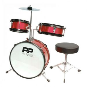 Junior Drum Kits