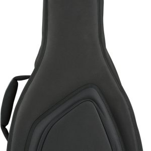 Classical Guitar Bags & Cases