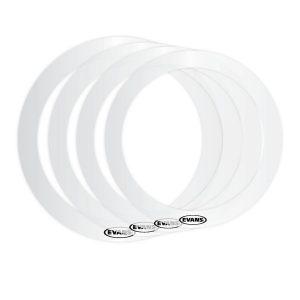 E-Rings