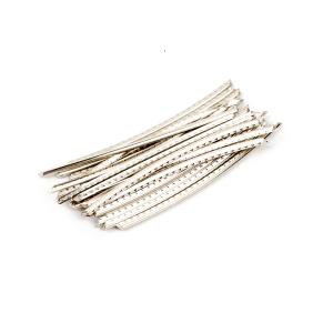 Fret Wire