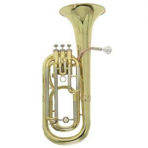 Baritone Horn/Althorn